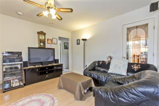 Photo 11: 4066 ETON Street in Burnaby: Vancouver Heights House for sale (Burnaby North)  : MLS®# R2595478