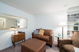 Photo 26: 2 3711 15A Street SW in Calgary: Altadore Row/Townhouse for sale : MLS®# A1144240