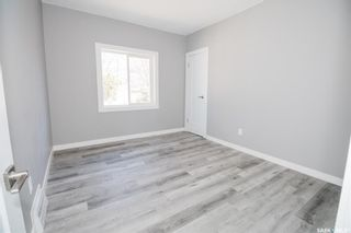 Photo 27: 812 3rd Avenue North in Saskatoon: City Park Residential for sale : MLS®# SK849503