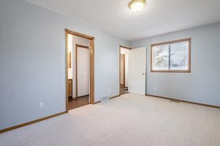 Photo 12: 256 SHEEP RIVER Lane: Okotoks House for sale : MLS®# C4170641