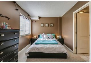Photo 23: 902 PATTERSON View SW in Calgary: Patterson Row/Townhouse for sale : MLS®# A1120260