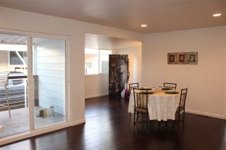 Photo 12: CARLSBAD WEST Manufactured Home for sale : 2 bedrooms : 7217 San Bartolo #384 in Carlsbad