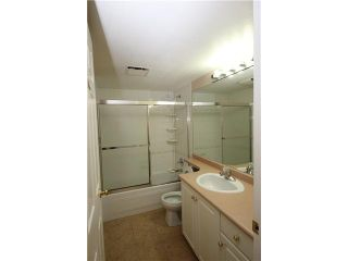 """Photo 7: 105 515 WHITING Way in Coquitlam: Coquitlam West Condo for sale in """"Brookside Manor"""" : MLS®# V903579"""