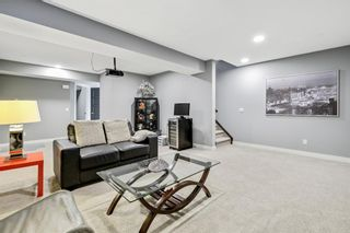 Photo 26: 38 Redstone Common NE in Calgary: Redstone Detached for sale : MLS®# A1100551