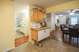 Photo 18: 33593 2ND Avenue in Mission: Mission BC 1/2 Duplex for sale : MLS®# R2056501