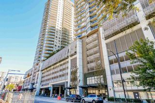 Photo 26: 1710 892 CARNARVON Street in New Westminster: Downtown NW Condo for sale : MLS®# R2601889