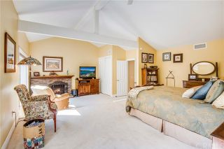 Photo 31: 6 Dorchester East in Irvine: Residential for sale (NW - Northwood)  : MLS®# OC19009084