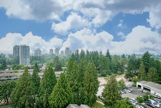 """Photo 20: 1405 7077 BERESFORD Street in Burnaby: Highgate Condo for sale in """"CITY CLUB ON THE PARK"""" (Burnaby South)  : MLS®# R2196464"""