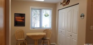 Photo 14: 224 Neis Drive in Emma Lake: Residential for sale : MLS®# SK809536