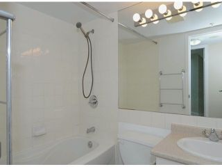 Photo 11: 303 501 Pacific Street in Vancouver: Yaletown Condo for sale (Vancouver West)  : MLS®# V1065282