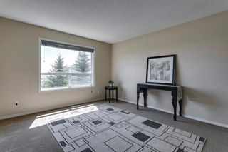 Photo 22: 94 Royal Elm Way NW in Calgary: Royal Oak Detached for sale : MLS®# A1107041
