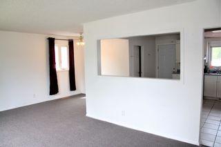 Photo 8: 13408 132 Avenue in Edmonton: Zone 01 House for sale : MLS®# E4250579