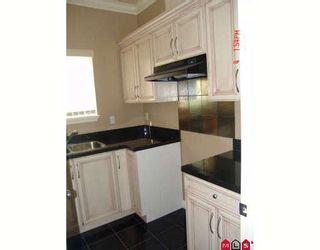 """Photo 7: 8690 E TULSY in Surrey: Queen Mary Park Surrey House for sale in """"Queen Mary Park Surrey"""" : MLS®# F2805047"""