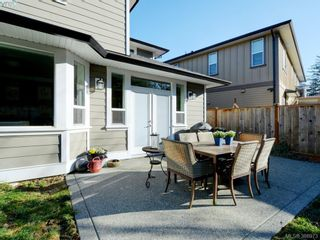 Photo 20: 754 Egret Close in VICTORIA: La Florence Lake House for sale (Langford)  : MLS®# 781736