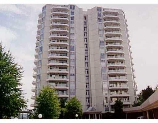 FEATURED LISTING: 1302 - 69 JAMIESON Court New_Westminster