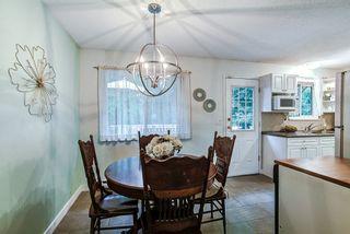 Photo 6: 21097 GLENWOOD Avenue in Maple Ridge: Northwest Maple Ridge House for sale : MLS®# R2205159