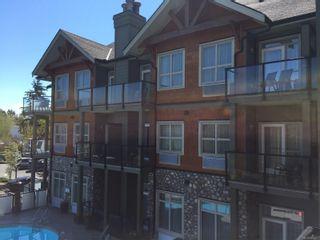 Photo 19: 310B 1730 Riverside Lane in : CV Courtenay City Condo for sale (Comox Valley)  : MLS®# 873671
