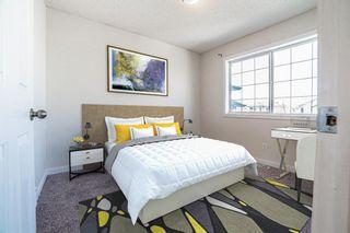 Photo 6: 33 San Fernando Crescent NE in Calgary: Monterey Park Detached for sale : MLS®# A1095640