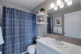 Photo 8: 678 Cranford Walk SE in Calgary: Cranston Row/Townhouse for sale : MLS®# A1066277