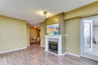 """Photo 4: 1901 6838 STATION HILL Drive in Burnaby: South Slope Condo for sale in """"BELGRAVIA"""" (Burnaby South)  : MLS®# R2285193"""