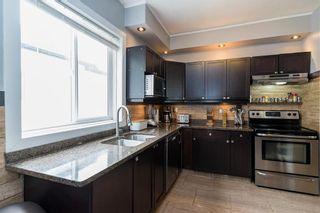 Photo 13: 444 Burrows Avenue in Winnipeg: Residential for sale (4A)  : MLS®# 202112893