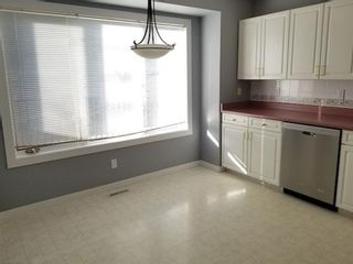 Photo 15: 7 Patina Point SW in Calgary: Patterson Row/Townhouse for sale : MLS®# A1085180