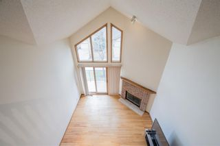 Photo 23: 85 Edgeland Road NW in Calgary: Edgemont Row/Townhouse for sale : MLS®# A1103490