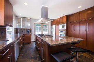 "Photo 3: 377 55 Street in Delta: Pebble Hill House for sale in ""PEBBLE HILL"" (Tsawwassen)  : MLS®# R2571918"