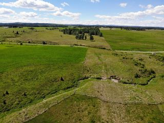Photo 8: Range Road 55: Rural Mountain View County Land for sale : MLS®# A1121014