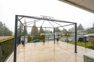 """Photo 33: 1472 EASTERN Drive in Port Coquitlam: Mary Hill House for sale in """"Mary Hill"""" : MLS®# R2539212"""