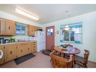 "Photo 7: 11343 82ND Avenue in Delta: Scottsdale House for sale in ""Scottsdale"" (N. Delta)  : MLS®# R2214107"