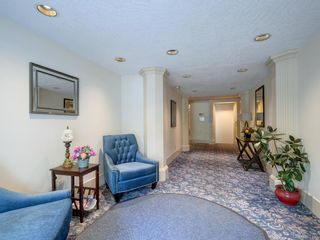 Photo 18: 206 3921 Shelbourne St in : SE Mt Tolmie Condo for sale (Saanich East)  : MLS®# 857180