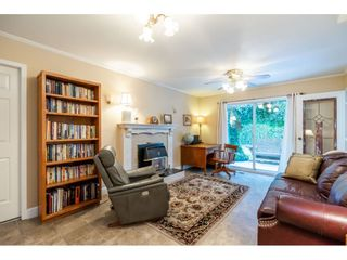 Photo 18: 32110 BALFOUR Drive in Abbotsford: Central Abbotsford House for sale : MLS®# R2538630