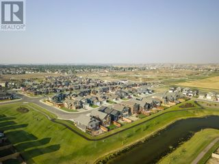 Photo 11: 281 lynx Road N in Lethbridge: House for sale : MLS®# A1154298
