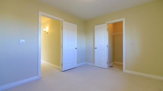 Photo 33: 509 17 Avenue NW in Calgary: Mount Pleasant Detached for sale : MLS®# A1079030