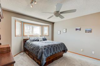 Photo 25: 205 Hawkmount Close NW in Calgary: Hawkwood Detached for sale : MLS®# A1092533