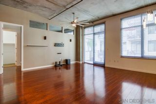 Photo 7: DOWNTOWN Condo for sale : 1 bedrooms : 1050 Island Ave #525 in San Diego
