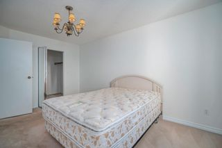 "Photo 15: 201 1480 VIDAL Street: White Rock Condo for sale in ""THE WELLINGTON"" (South Surrey White Rock)  : MLS®# R2605119"