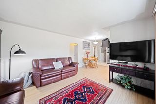 Photo 13: 3212 4A Street NW in Calgary: Mount Pleasant Detached for sale : MLS®# A1131998