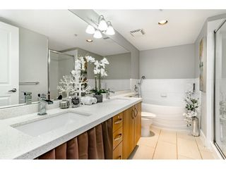 "Photo 13: 302 995 W 59TH Avenue in Vancouver: South Cambie Condo for sale in ""Churchill Gardens"" (Vancouver West)  : MLS®# R2327007"