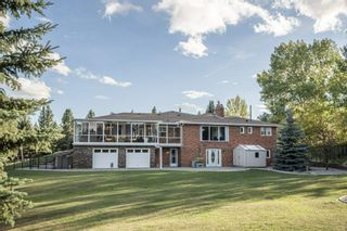 Photo 40: 134 22555 TWP RD 530: Rural Strathcona County House for sale : MLS®# E4263779