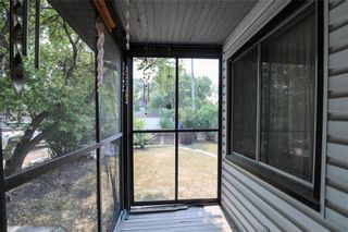 Photo 30: 66 Fulham Avenue in Winnipeg: River Heights North Residential for sale (1C)  : MLS®# 202119748