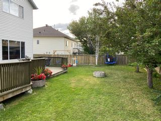 Photo 33: 147 Breukel Crescent: Fort McMurray Detached for sale : MLS®# A1085727