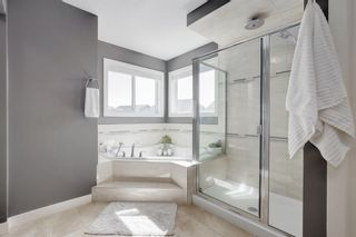 Photo 32: 187 Cranford Green SE in Calgary: Cranston Detached for sale : MLS®# A1092589