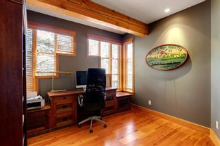 Photo 26: 26 Juniper Ridge: Canmore Residential for sale : MLS®# A1010283