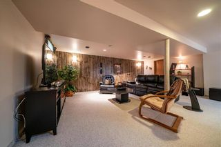 Photo 23: 23 CULLODEN Road in Winnipeg: Southdale Residential for sale (2H)  : MLS®# 202120858