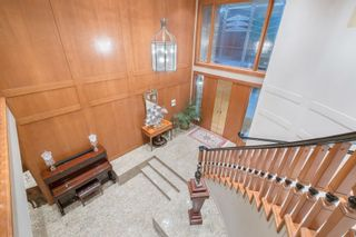 Photo 4: 1070 GROVELAND Road in West Vancouver: British Properties House for sale : MLS®# R2614484