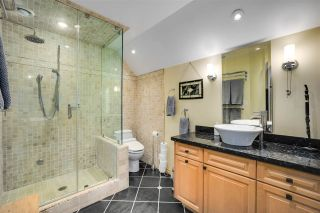 Photo 14: 1229 CALEDONIA Avenue in North Vancouver: Deep Cove House for sale : MLS®# R2545834