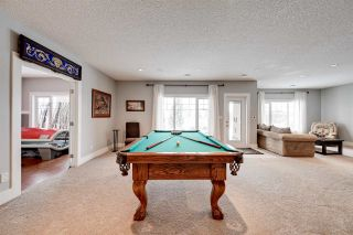 Photo 31: 3707 CAMERON HEIGHTS Place in Edmonton: Zone 20 House for sale : MLS®# E4225253