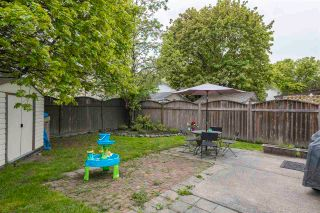 Photo 27: 45442 MEADOWBROOK Drive in Chilliwack: Chilliwack W Young-Well House for sale : MLS®# R2573841